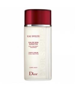 Eau Svelte от Dior для женщин