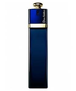 Dior Addict Eau de Parfum от Dior для женщин