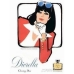 Diorella от Dior для женщин