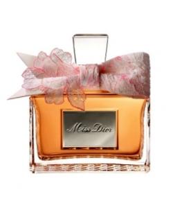 Miss Dior Edition d'Exception от Dior для женщин