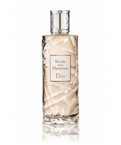 Cruise Collection Escale Aux Marquises от Dior для женщин