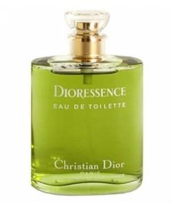 Dioressence от Dior для женщин