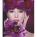 Hypnotic Poison Eau Sensuelle от Dior для женщин