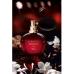 LElixir Hypnotic Poison от Dior для женщин