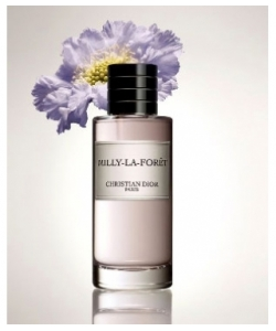 The Collection Couturier Parfumeur Milly-la-Foret от Dior для женщин