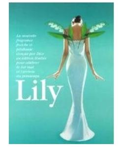 Lily от Dior для женщин