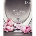 Miss Dior Cherie Blooming Bouquet от Dior для женщин