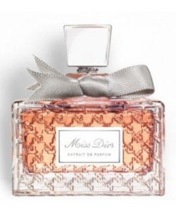 Miss Dior Extrait de Parfum от Dior для женщин