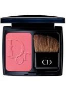 Румяна для лица Christian Dior Diorblush Mystic Metallics Collection 2013