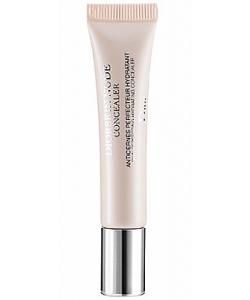 Увлажняющий консилер Diorskin Nude Skin-Perfecting Hydrating Concealer