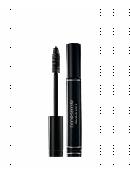 Тушь для ресниц Dior Diorshow Black Out