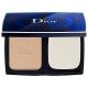 Компактная крем-пудра Diorskin Forever Compact Flawless Perfection Fusion Wear Makeup SPF25