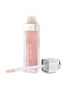 Блеск для губ с активным коллагеном Christian Dior Addict Lip Maximizer