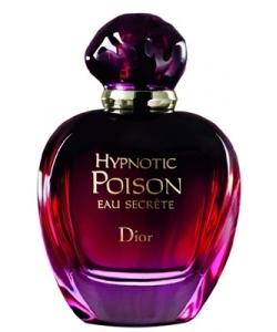 Christian Dior Hypnotic Poison Eau Secrete - Туалетная вода - тестер с крышечкой