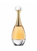 Christian Dior JAdore LAbsolu - Парфюмированная вода - тестер с крышечкой