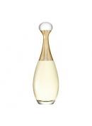 Christian Dior Jadore Leau Cologne Florale - Одеколон тестер