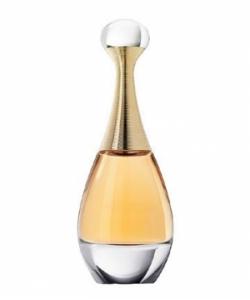 Christian Dior Jadore - Парфюмированная вода - тестер с крышечкой