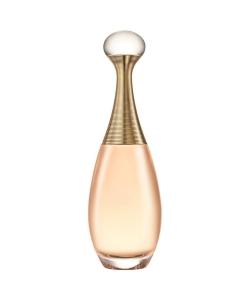 Christian Dior Jadore - Туалетная вода - - тестер с крышечкой