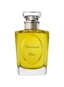 Christian Dior Les Creations de Monsieur Dior Dioressence - Туалетная вода - тестер с крышечкой