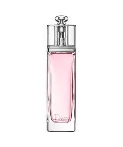 Christian Dior Addict Eau Fraiche 2012 - Туалетная вода тестер без крышечки