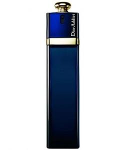 Christian Dior Addict Eau de Parfum - Парфюмированная вода - тестер с крышечкой