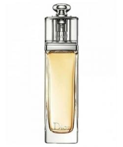 Dior Addict Eau de Toilette - Туалетная вода тестер без крышечки