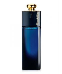 УЦЕНКА Christian Dior Addict - Парфюмированная вода - тестер с крышечкой