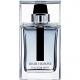 Christian Dior Dior Homme Eau for Men - Туалетная вода тестер без крышечки