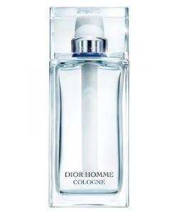 Christian Dior Dior Homme Cologne - Одеколон - тестер с крышечкой