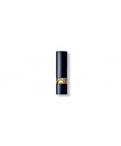 Christian Dior Fahrenheit - Туалетная вода карманный спрей тестер