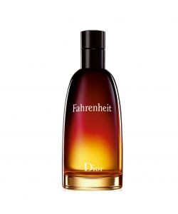 Christian Dior Fahrenheit - Туалетная вода - тестер с крышечкой