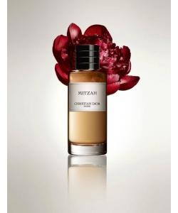 The Collection Couturier Parfumeur Mitzah от Dior для женщин