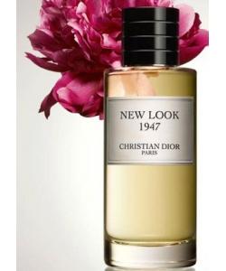 The Collection Couturier Parfumeur New Look 1947 от Dior для женщин