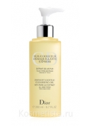 Масло для снятия макияжа - Christian Dior Huile Douceur Demaquillante Express Instant Gentle Cleansing Oil 200ml