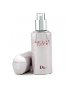 Сыворотка - Christian Dior Capture Totale Multi-Perfection Concentrated Serum