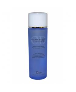 Тонизирующий лосьон - Christian Dior Purifying Toning Lotion with Crystal Iris Extract 200ml
