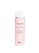 Тонизирующий лосьон для сухой или чувствительной кожи - Christian Dior Lotion Tendre Tonifiante