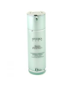 Увлажняющее средство выравнивающее тон кожи - Christian Dior Skin Perfect