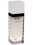Увлажняющий лосьон для лица - Dior Homme Dermo System Repairing After-Shave Lotion 100ml