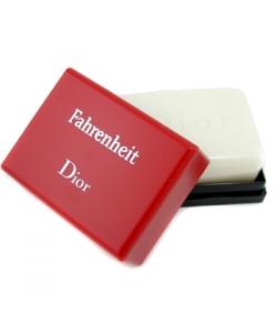 Christian Dior Fahrenheit - Парфюмированное Мыло