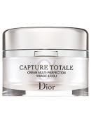 Антивозрастной крем - Christian Dior Capture Totale Multi-Perfection Creme тестер