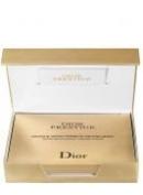 Восстанавливающая маска для лица - Dior Prestige Satin Revitalizing Firming Mask 6x28ml