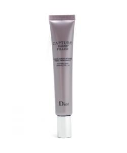 Крем для контура глаз - Christian Dior Capture Totale Flash Defatigant Regard 15мл