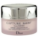 Крем для коррекции морщин - Capture R60/80 Bi-Skin Inside Creme Correction Rides 50ml