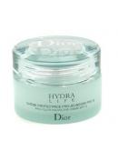 Крем защитный - Christian Dior Hydra Life Pro-Youth Protective Creme SPF15 тестер 50мл