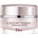 Крем питательный насыщенной текстуры - Christian Dior Capture Totale Creme Haute Nutrition тестер без коробки