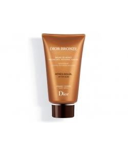 Крем после загара для лица и тела - Christian Dior Dior Bronze After Sun Baume de Monoi
