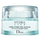 Крем-сорбет для лица - Christian Dior Hydra Life Fresh Hydration Sorbet Creme тестер 50мл