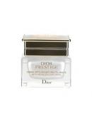 Маска для лица Интенсивное насыщение кислородом - Christian Dior Dior Prestige La Grand Masque тестер