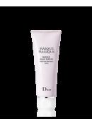Маска очищающая - Magique Masque 75 ml